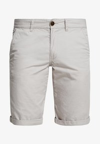 edc by Esprit - SOL  - Shorts - light grey - 4