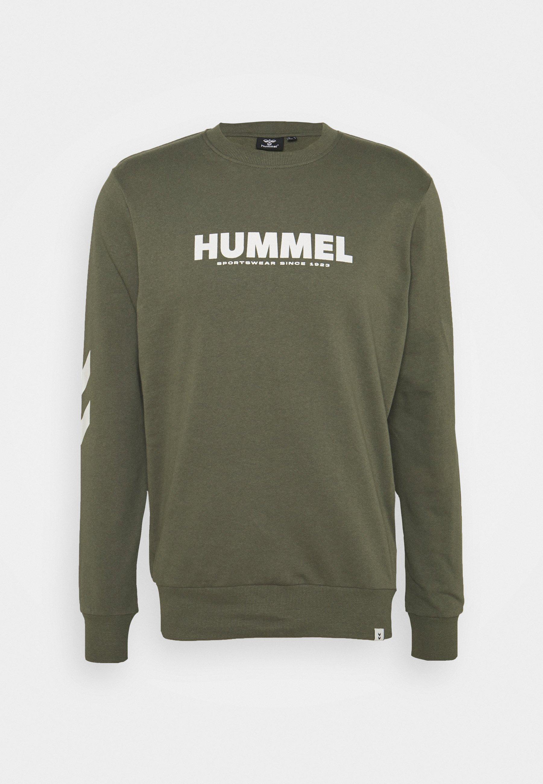 Men LEGACY - Sweatshirt