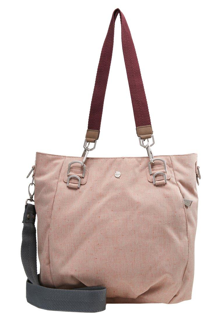 Kids MIX N MATCH BAG  - Baby changing bag