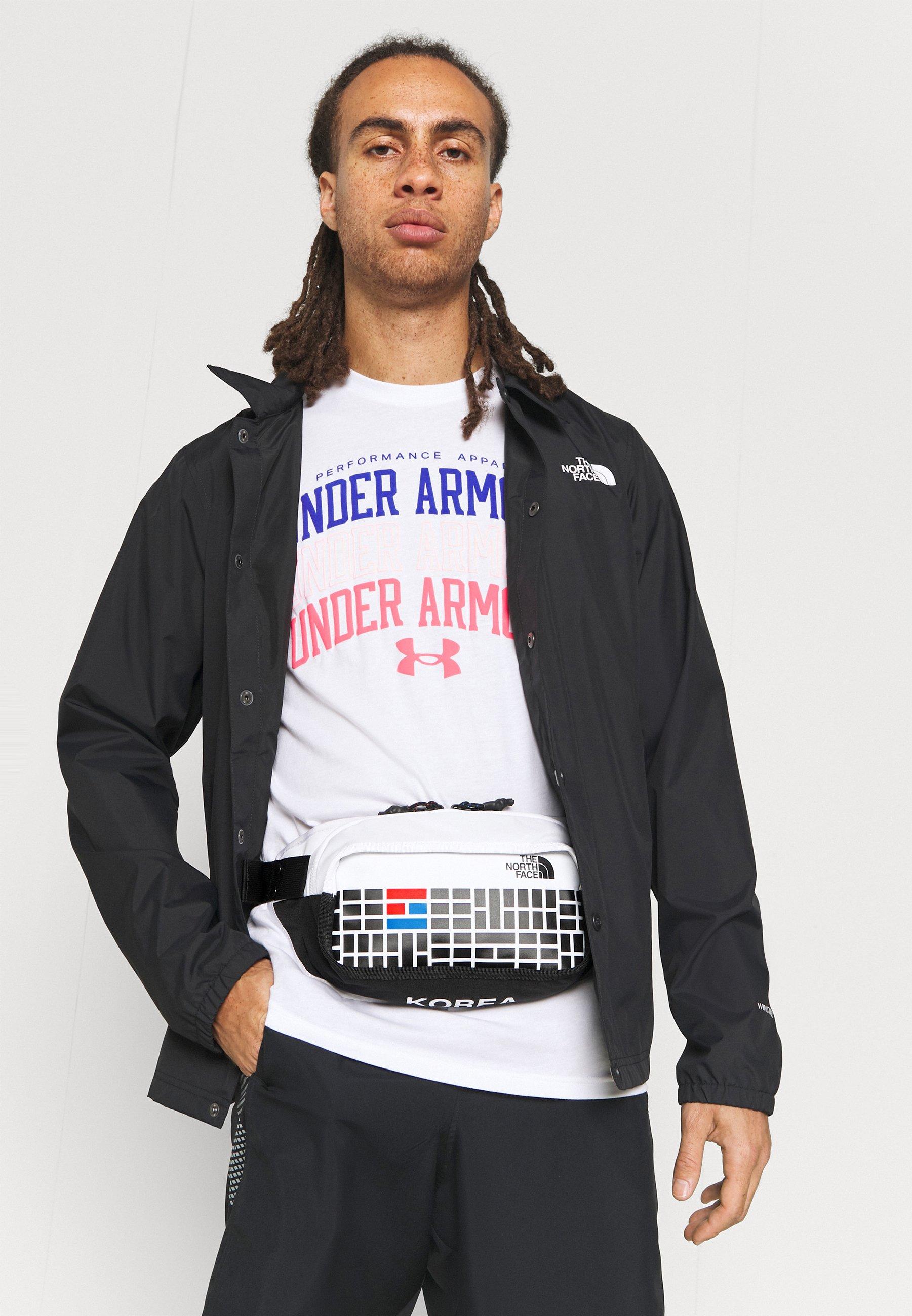 Women HIP PACK UNISEX - Bum bag