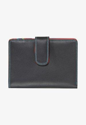 SNAP  - Wallet - black