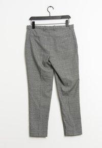 J.LINDEBERG - Trousers - grey - 1