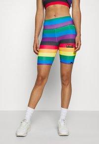 Ellesse - Shorts - multi - 2