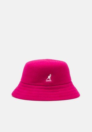LAHINCH UNISEX - Šešir - electric pink