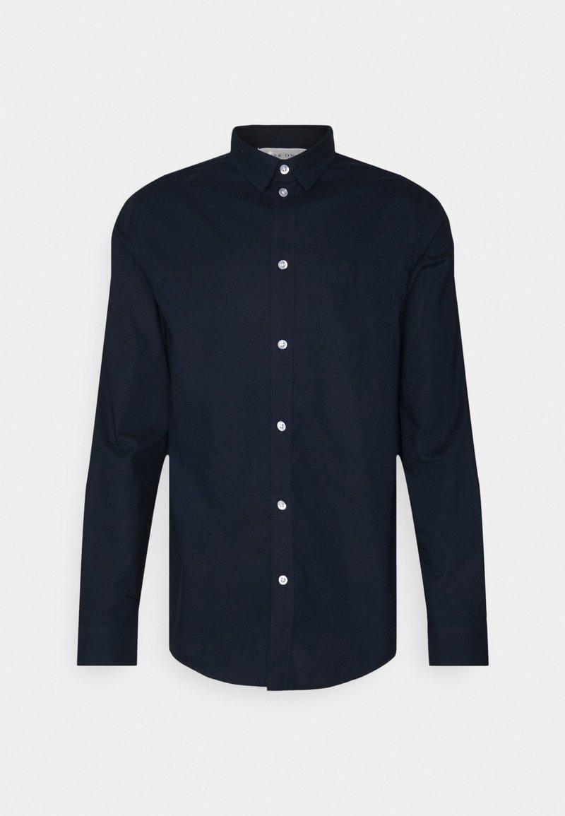 Pier One - Koszula - dark blue