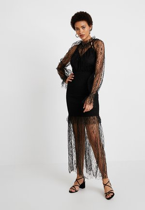 AFTER - Occasion wear - black