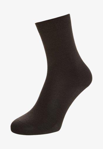 FALKE Softmerino Socken