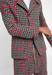 Vivienne Westwood - Suit jacket - pinocchio - 8