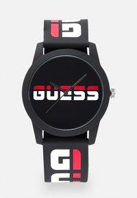 Guess - UNISEX - Zegarek - white - 0