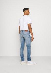 Scotch & Soda - SKIM - Slim fit jeans - born again - 2