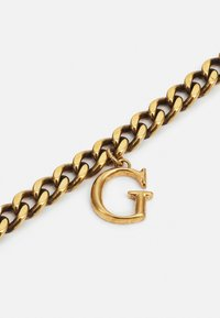 Guess - Bracelet - gold-coloured - 2