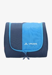 Vaude - Wash bag - marine - 0