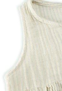 Cigit - Day dress - off-white - 2