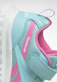 Reebok - Stabiliteit hardloopschoenen - blue - 4
