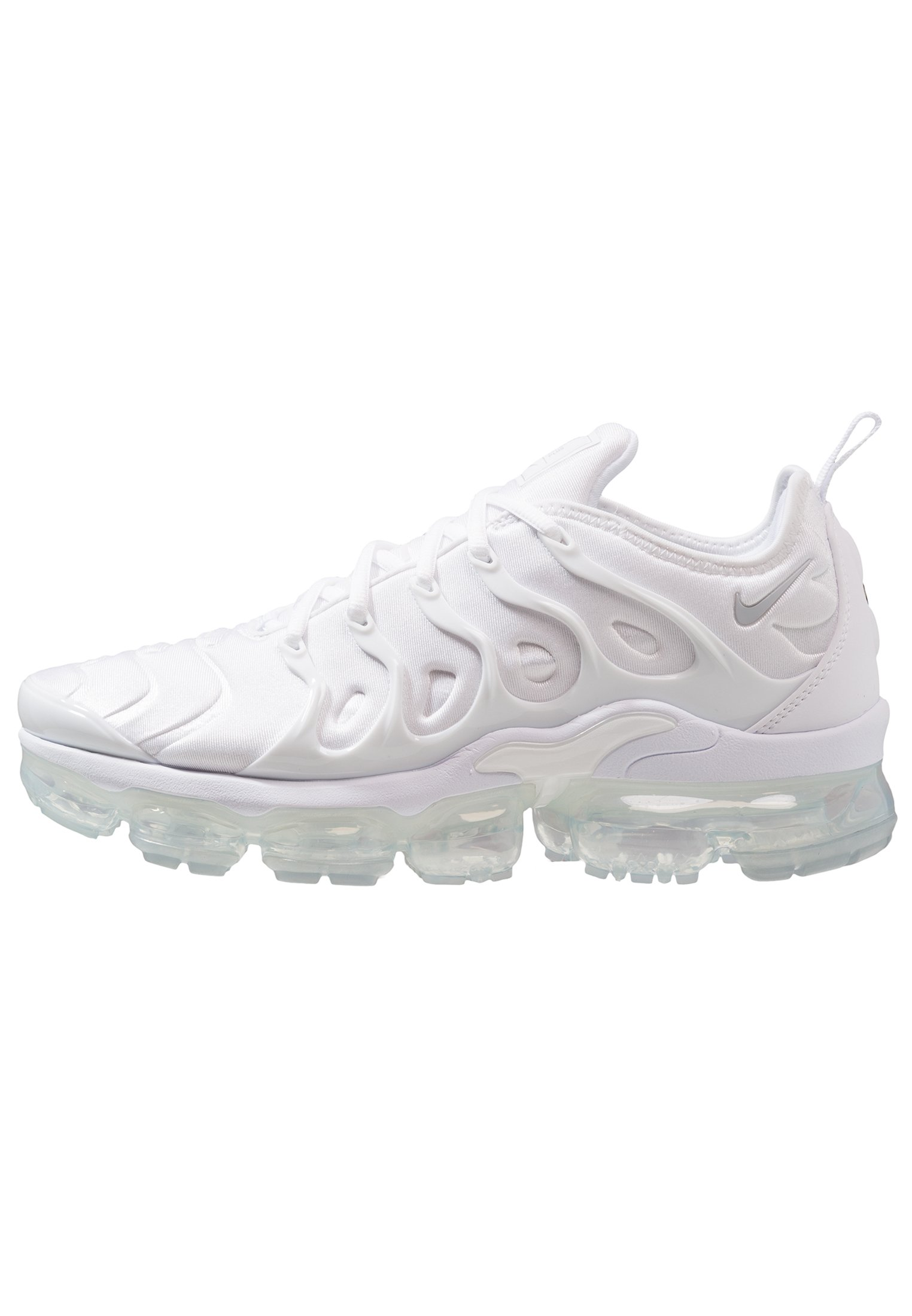 nike air vapormax plus homme university