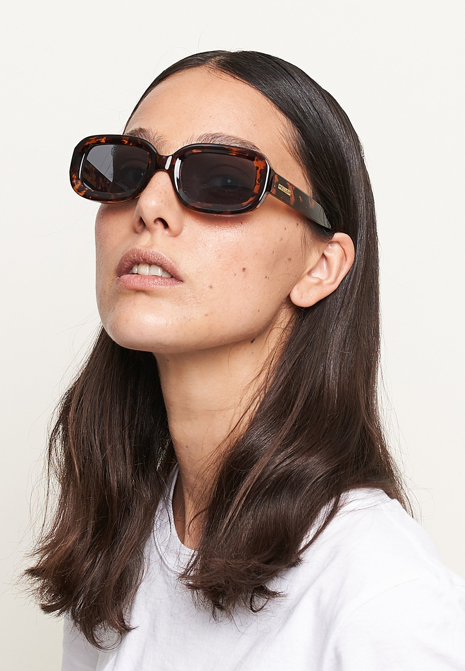 Hombre DASHI - Gafas de sol