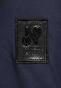Navahoo - LETIZIAA - Winter coat - blue - 4
