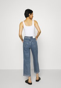 Tommy Hilfiger - BELL BOTTOM - Flared Jeans - patty - 2
