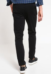 Pier One - Trousers - anthracite - 2