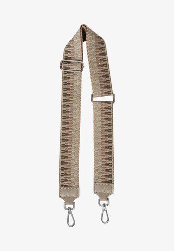 Other accessories - beige