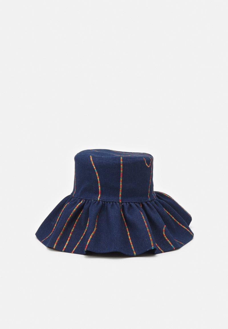 M Missoni - HAT - Beanie - multicoloured