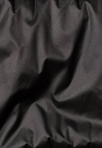 G-Star - MEEFIC - Light jacket - schwarz - 5