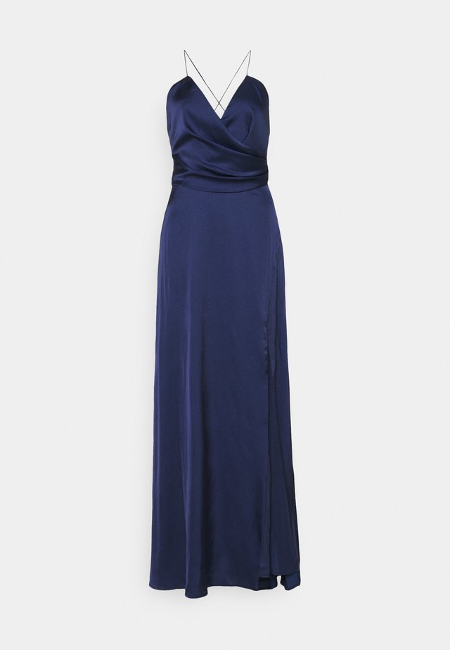 STELLA - Occasion wear - navy