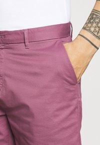 Scotch & Soda - STUART CLASSIC - Shorts - resort - 4