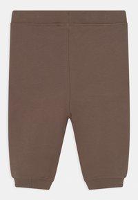 ARKET - UNISEX - Trousers - mole - 1