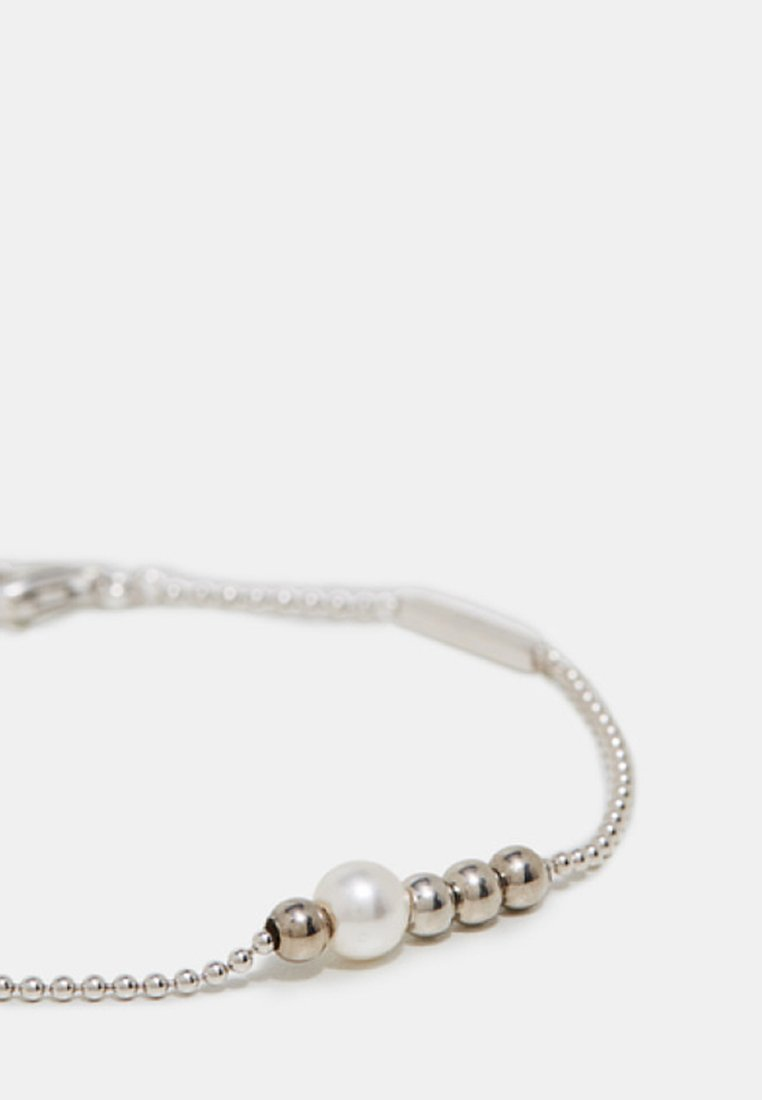 Esprit Armband - Silver-coloured/silberfarben
