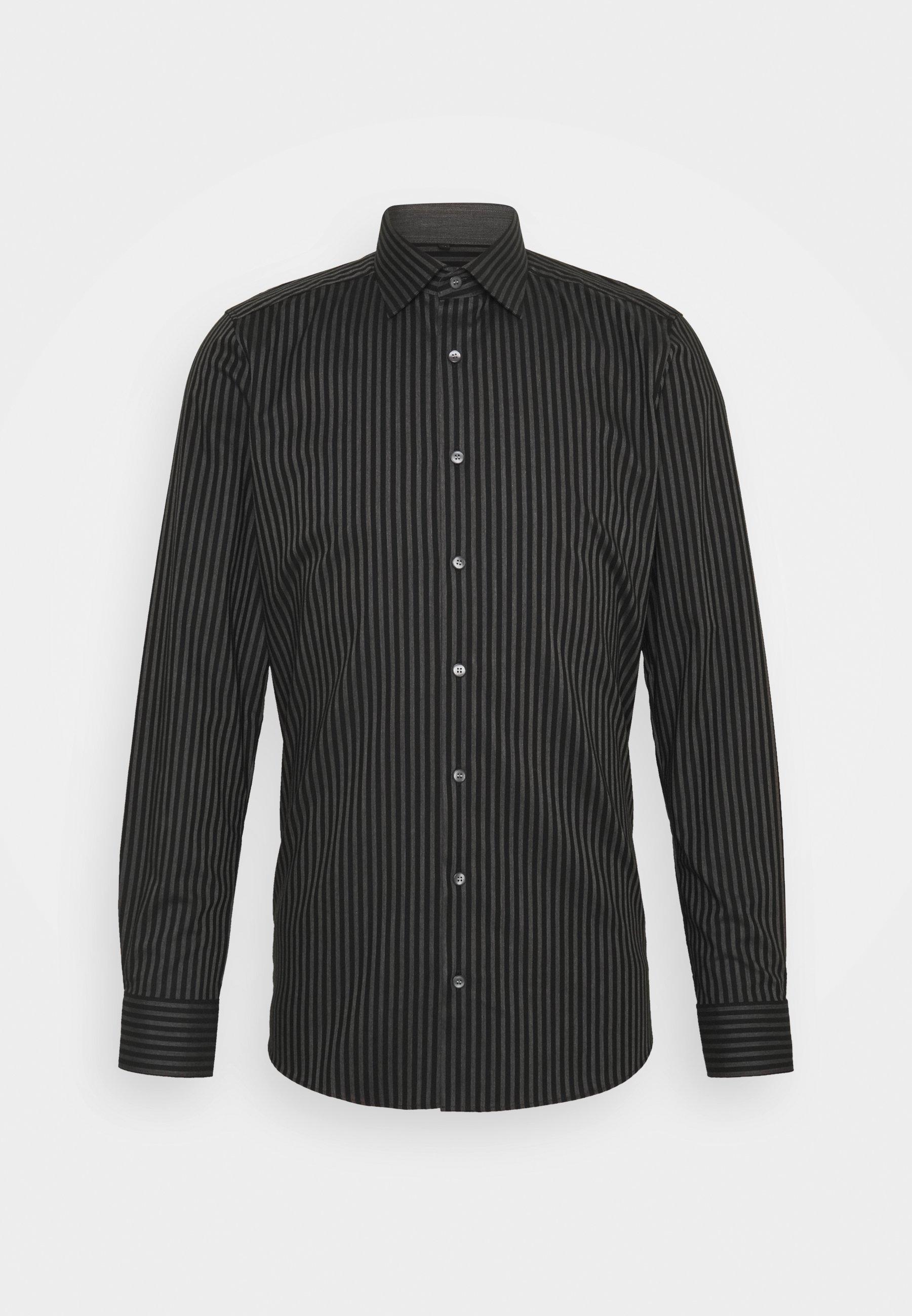 Men LEVEL - Formal shirt