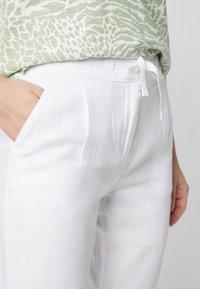 Next - Trousers - white - 3