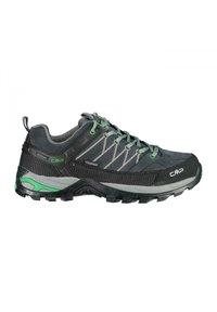 CMP - Hiking shoes - grün - 4
