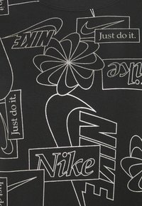 Nike Sportswear - Mikina - black - 2