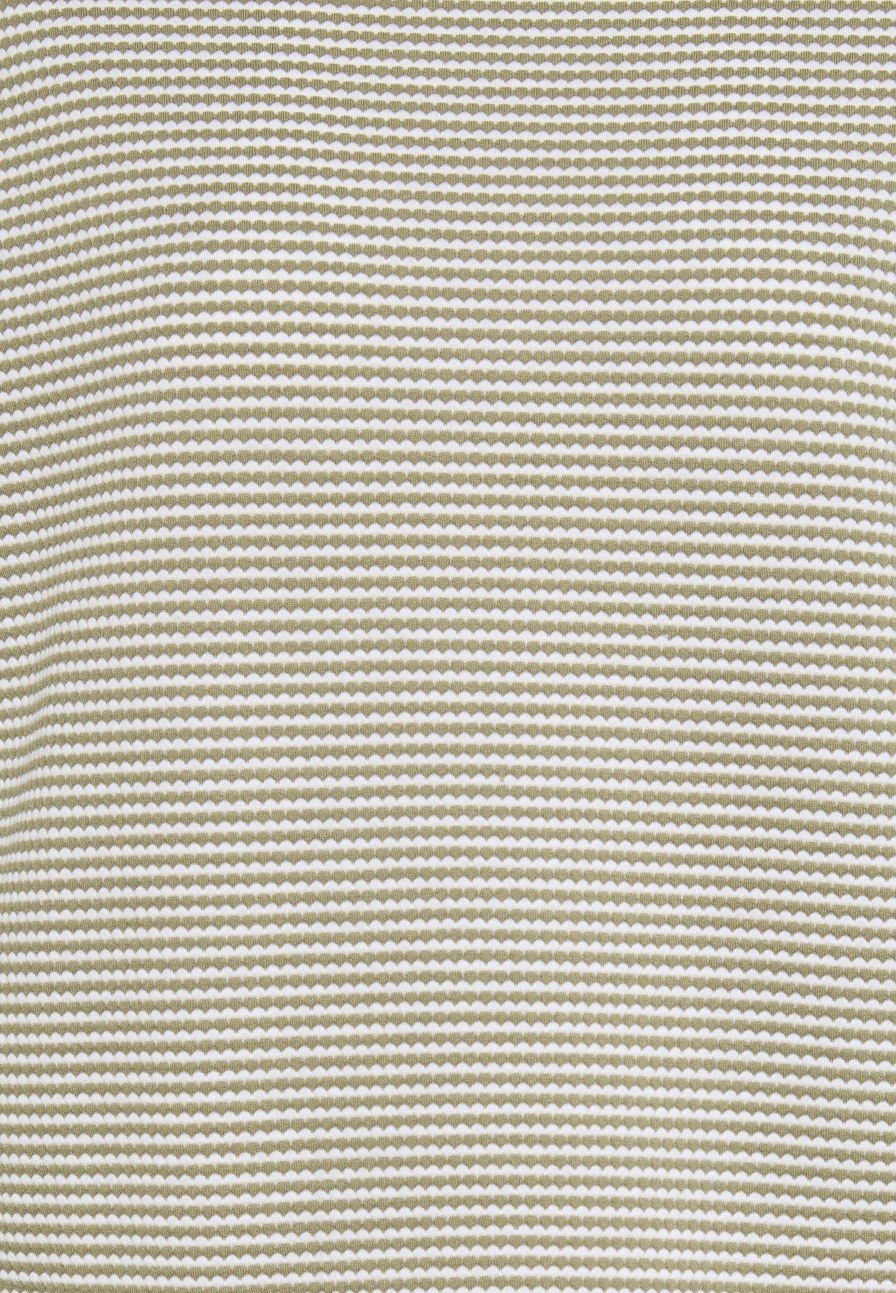 Women KULIRI MULTI - Long sleeved top