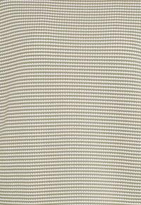 someday. - KULIRI MULTI - Long sleeved top - green days - 2
