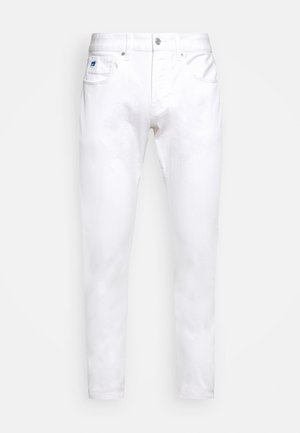 Jeans Slim Fit - clean white