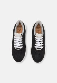 Grand Step Shoes - SPEED RECYCLED - Trainers - black - 5