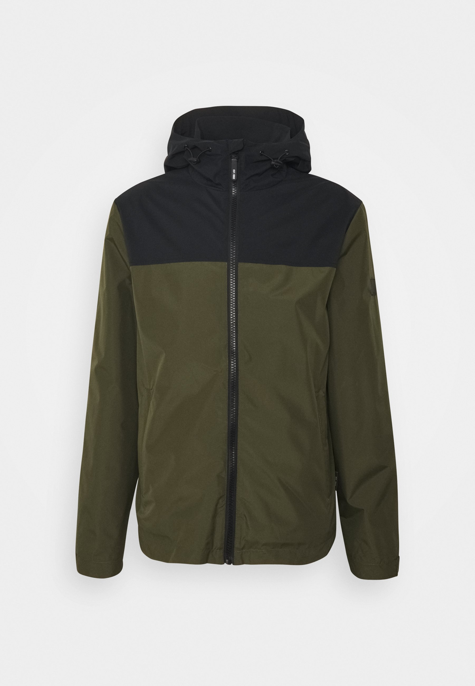 Men ELLIS - Summer jacket