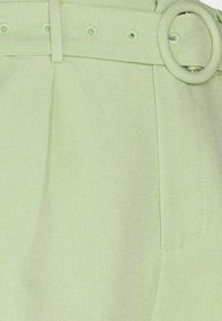 Fashion Union - JESSIE - Shorts - green - 5