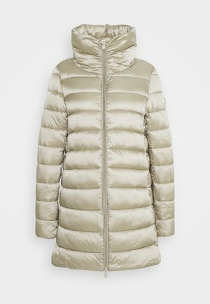 IRISY - Down coat - shell beige