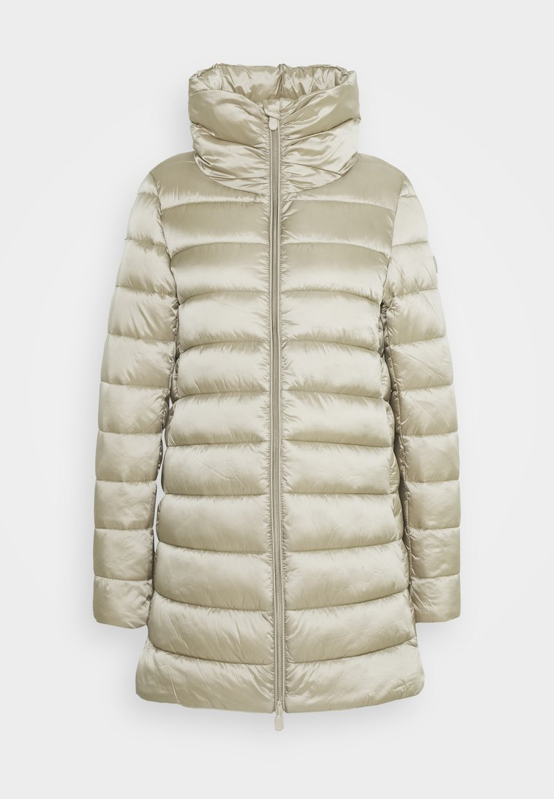 Save the duck - IRISY - Down coat - shell beige