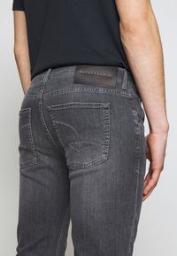 Baldessarini - JACK - Slim fit jeans - grey denim - 5