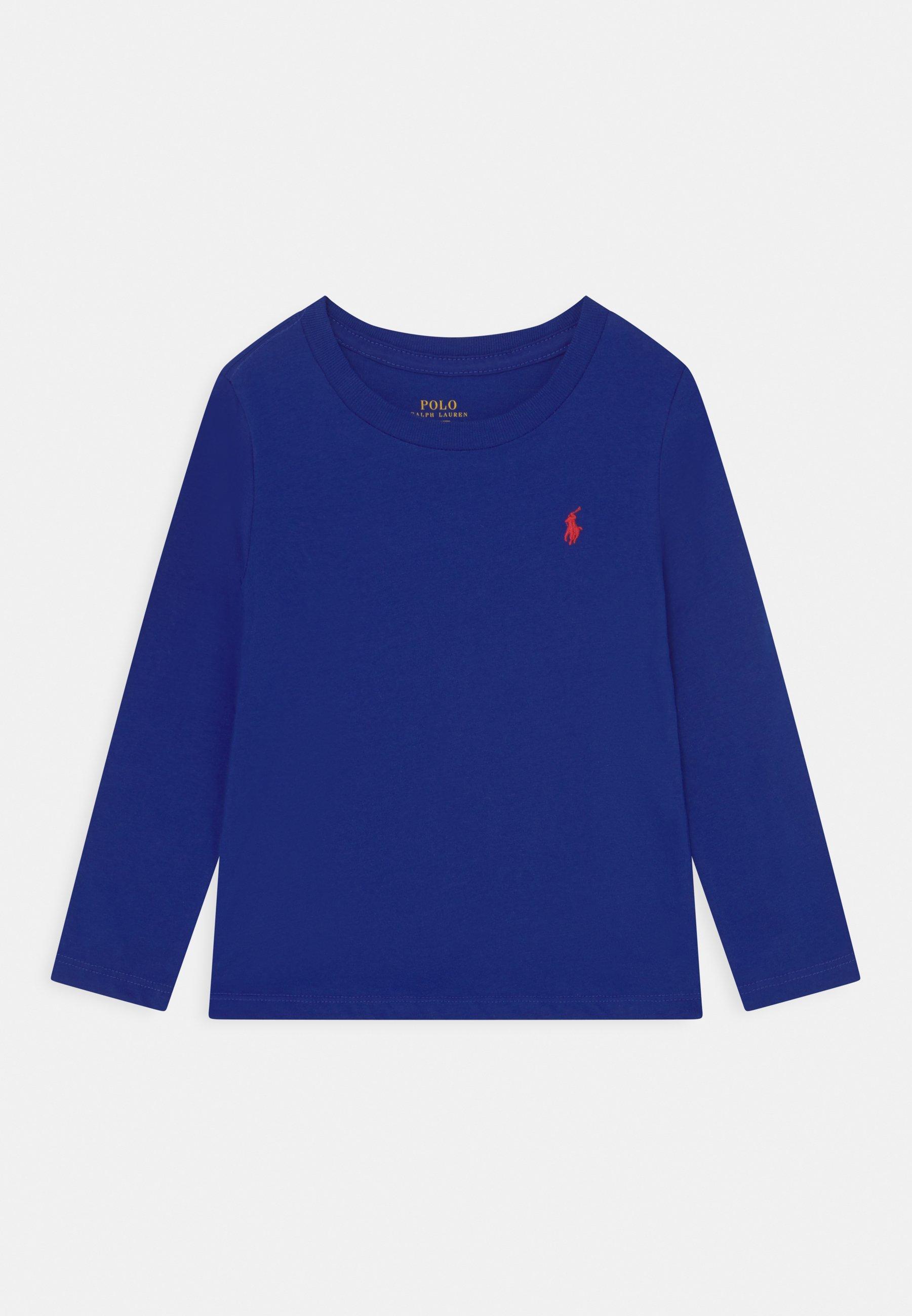 Kids TEE - Long sleeved top