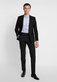 Burton Menswear London - Suit jacket - black - 1