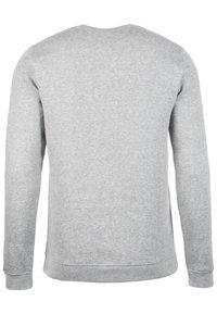 Nike Performance - Sweatshirt - grey - 1
