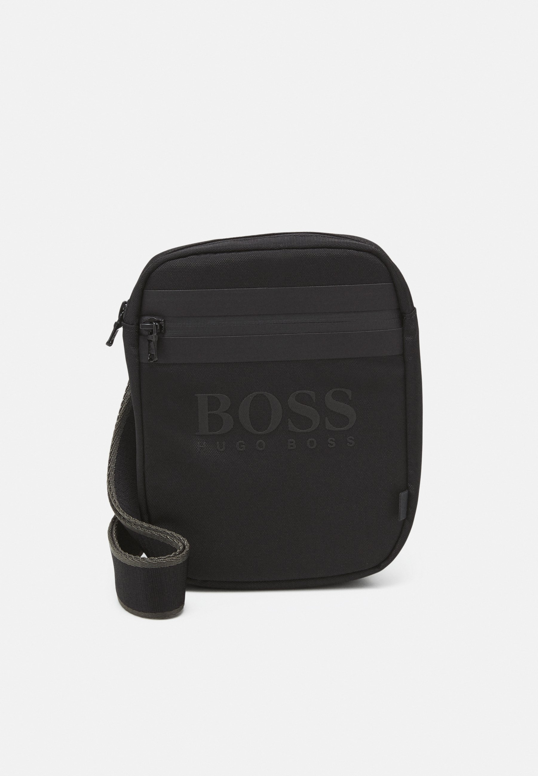 Kids BAG UNISEX - Across body bag