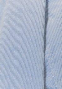 Weekday - TARA JACKET - Light jacket - light blue - 6
