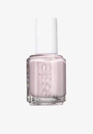 NAIL POLISH - Nail polish - 431 go go geisha