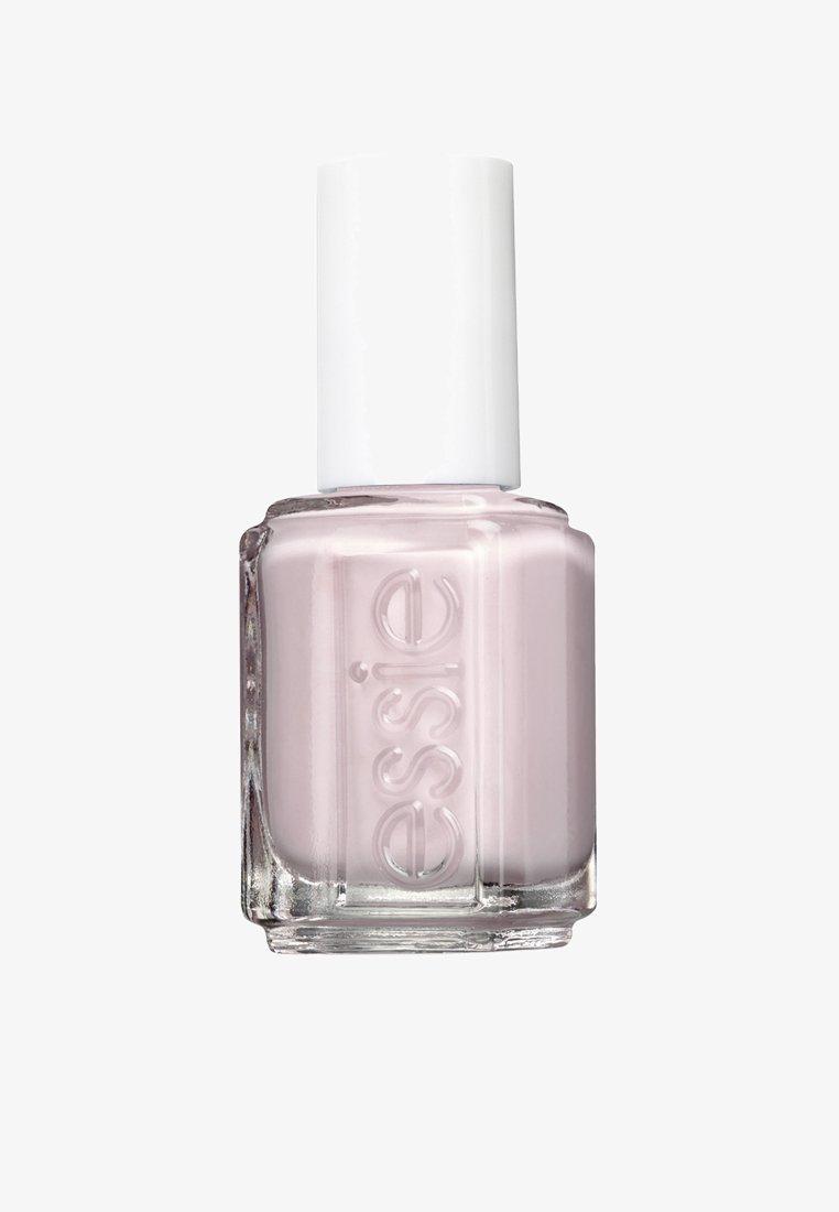 Essie - NAIL POLISH - Nail polish - 431 go go geisha